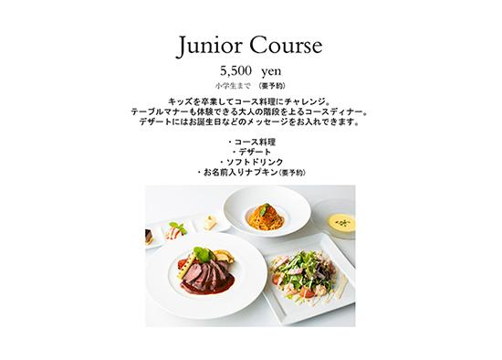juniorCourse2020